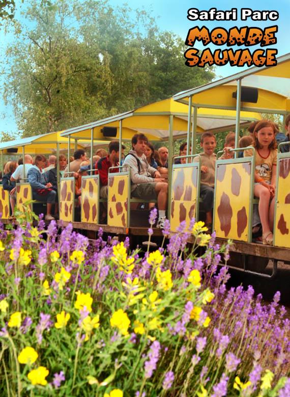 Monde sauvage safaripark aywaille dierenpark zoo het - Le monde sauvage meubles ...